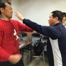 #selfdefense #護身術  #kung fu #Marshallarts